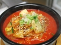 onggie-korean-restaurant-edinburgh-korean-dish